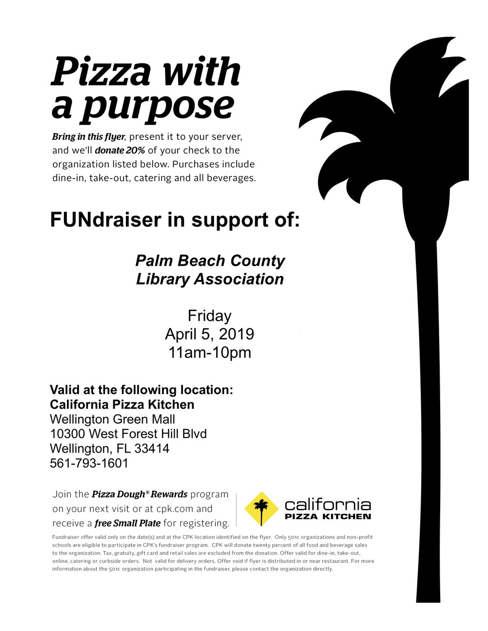 CPK-PBCLA-flyer-April-5-2019.jpg