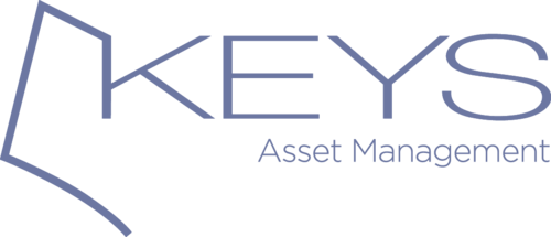 Keys Asset Management