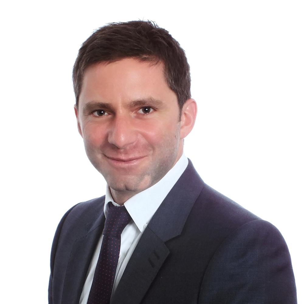 Jeremy Binet Sourcing jb@keysproperties.fr