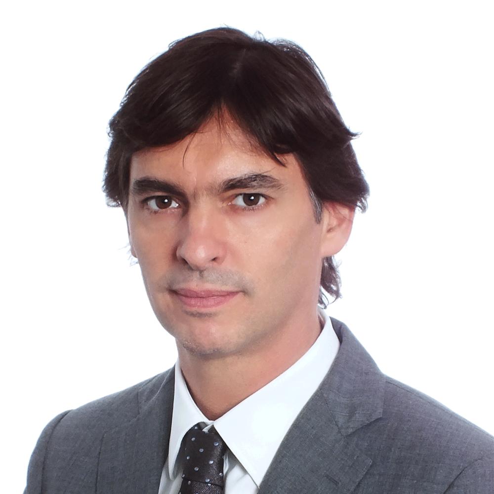 Cyril Garreau CEO c.garreau@keys-am.com