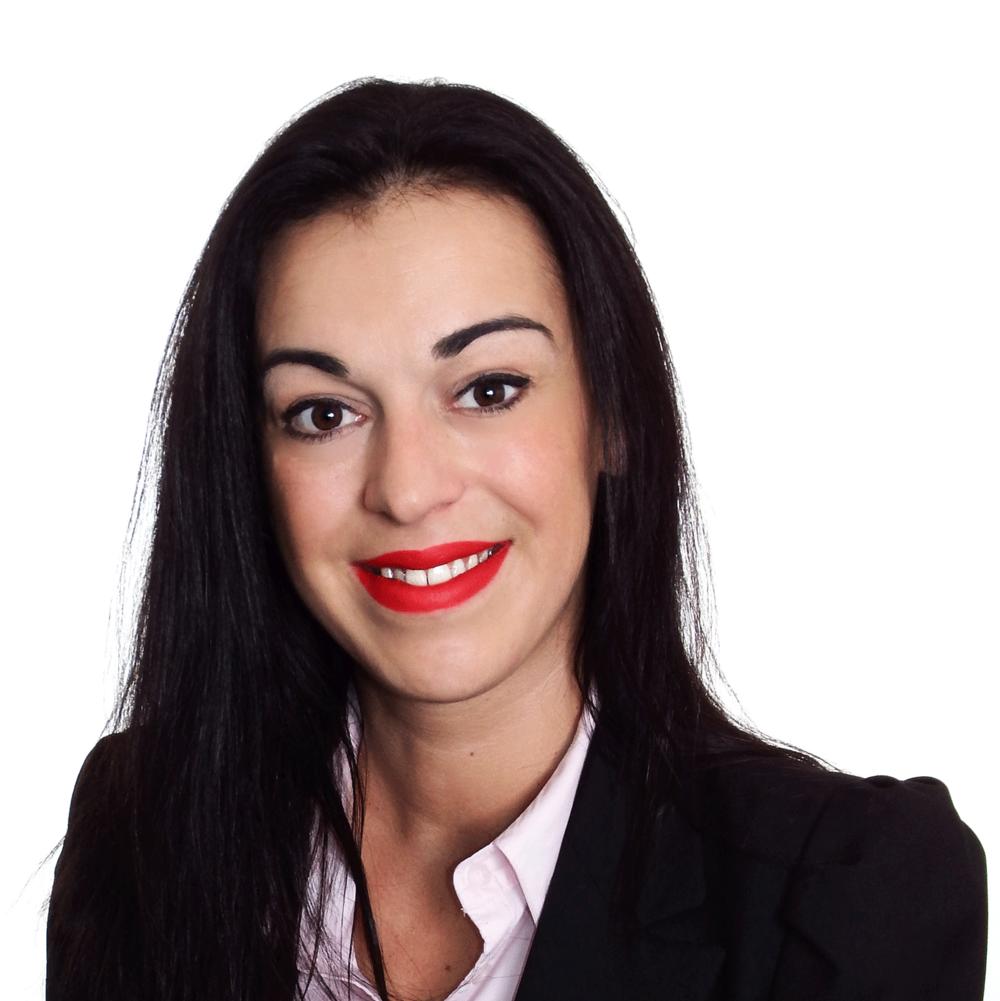 Sandrine Oliveira Comptable immobilier so@keysproperties.fr