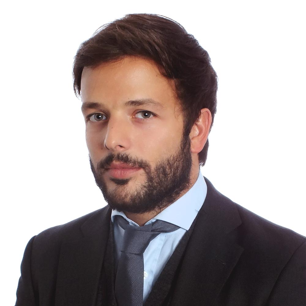 Pierre Mattei CEO p.mattei@keys-am.com