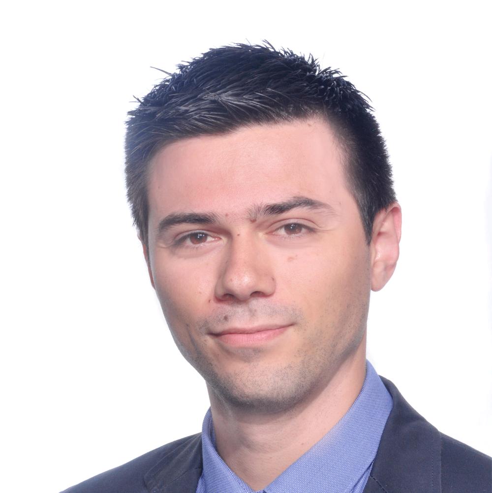 Christophe Ciais Contrôleur de gestion c.ciais@keys-am.com