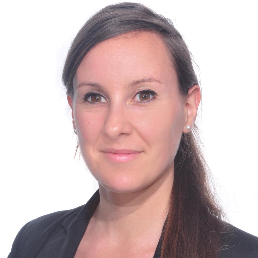 Deborah Fromenteau Responsable comptable d.fromenteau@keys-am.com
