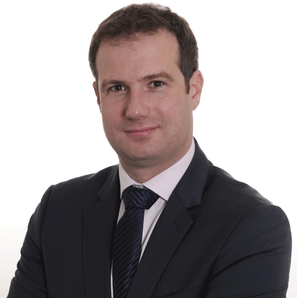 Philippe Goldberger Responsable de l'Asset Management pg@keysproperties.fr