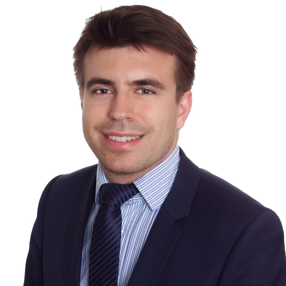 Steve Lepine Gérant Keys REIM sl@keysproperties.fr