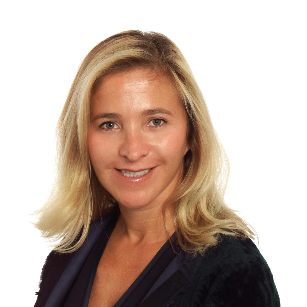 Olivia Lemercier Responsable des partenariats o.lemercier@keys-am.com