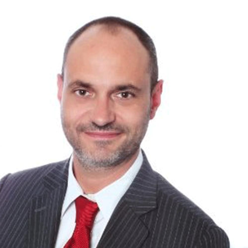 Samuel Loshouarn Responsable des partenariats s.loshouarn@keys-am.com