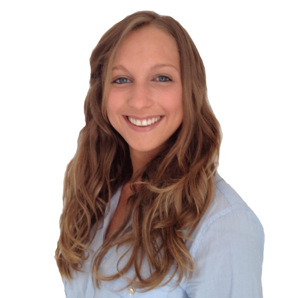 Cybille Picanon Directrice développement & Marketing c.picanon@keys-am.com