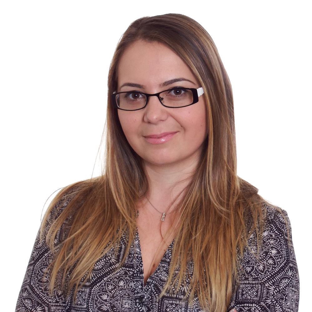 Jessica Gardette Responsable projet fonctionnel j.gardette@keys-am.com