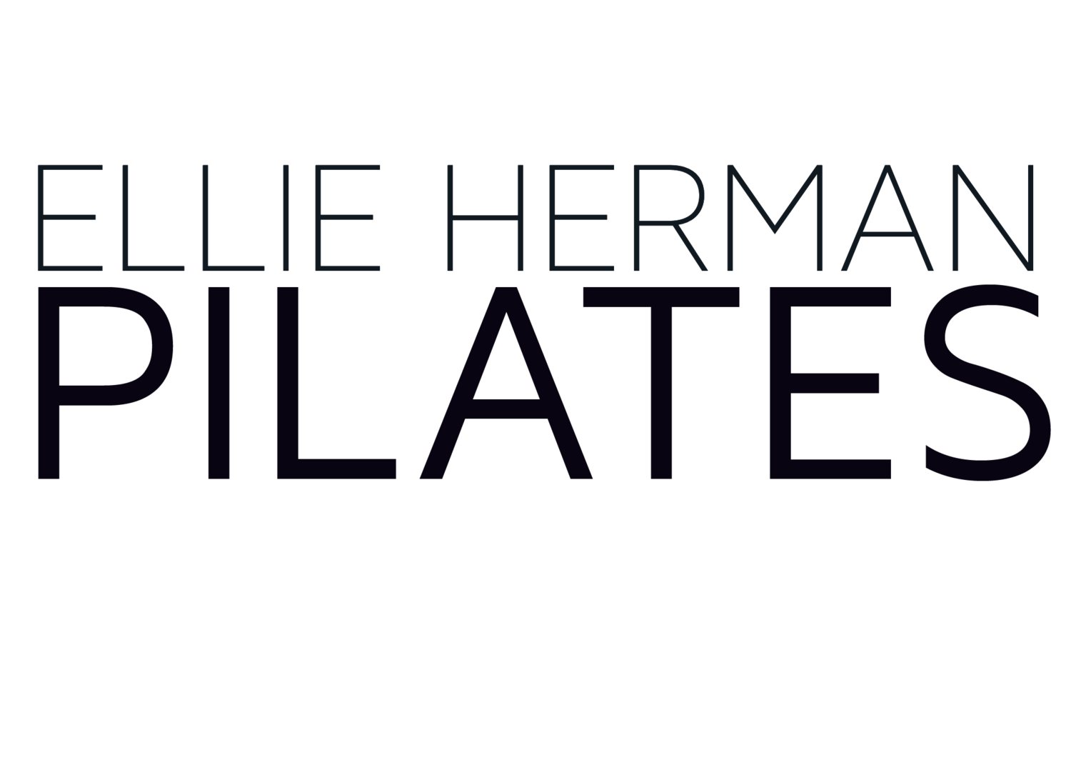 Ellie Herman Pilates
