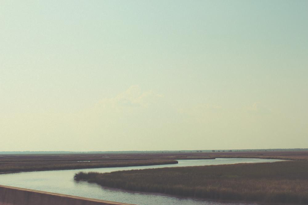 Creek Sky.jpg