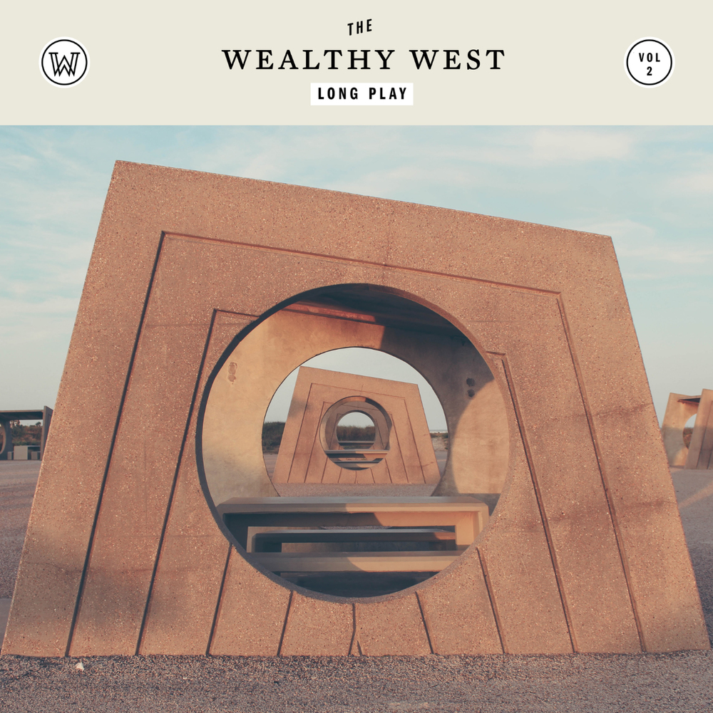 Long Play by The Wealthy West (cover art) copy copy.jpg