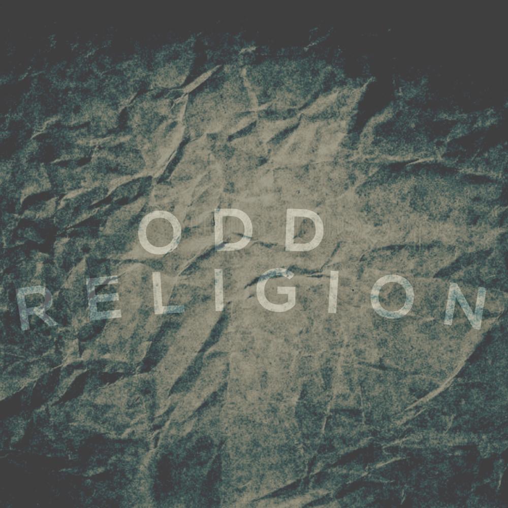 Odd Religion - card.JPG