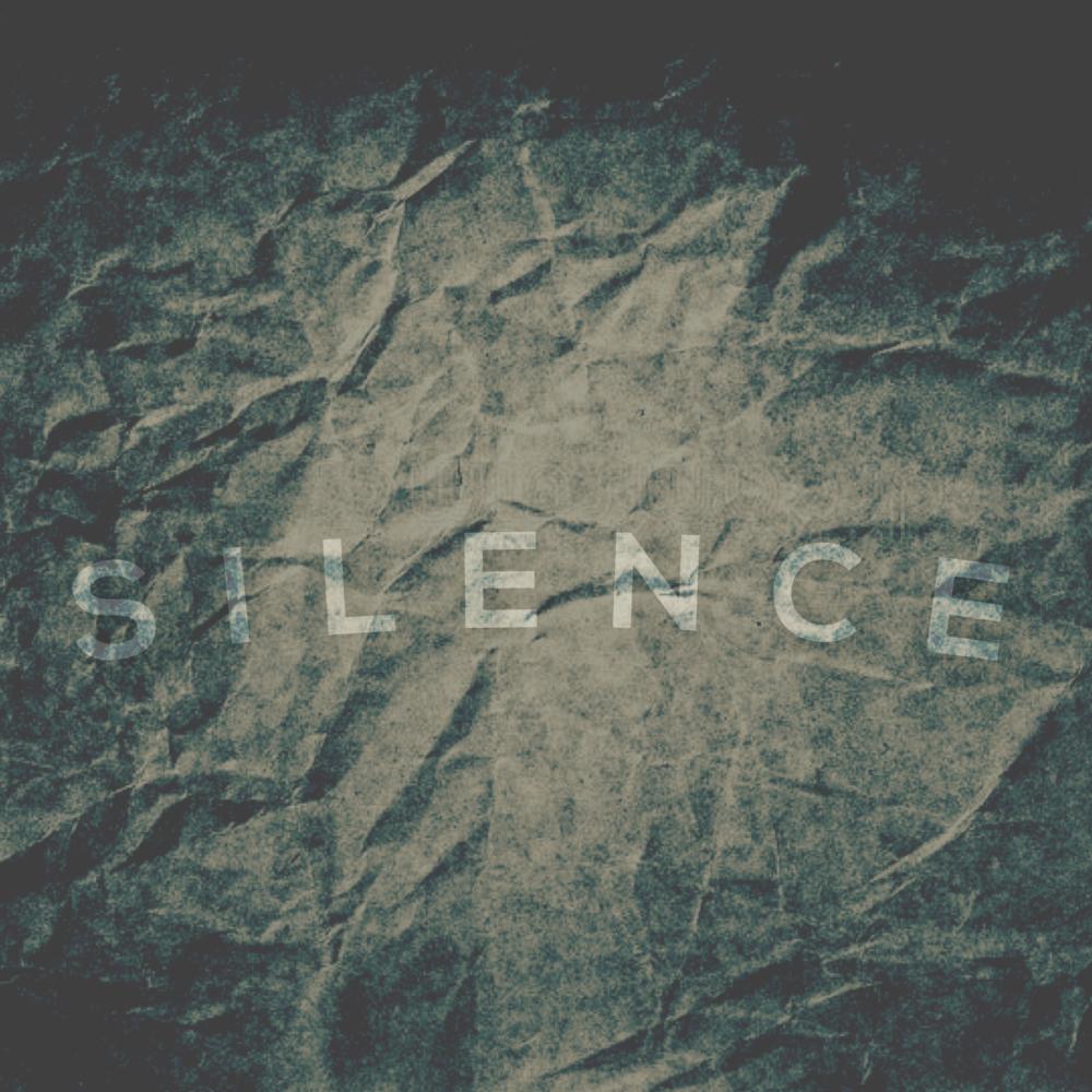 8 Silence - card.JPG