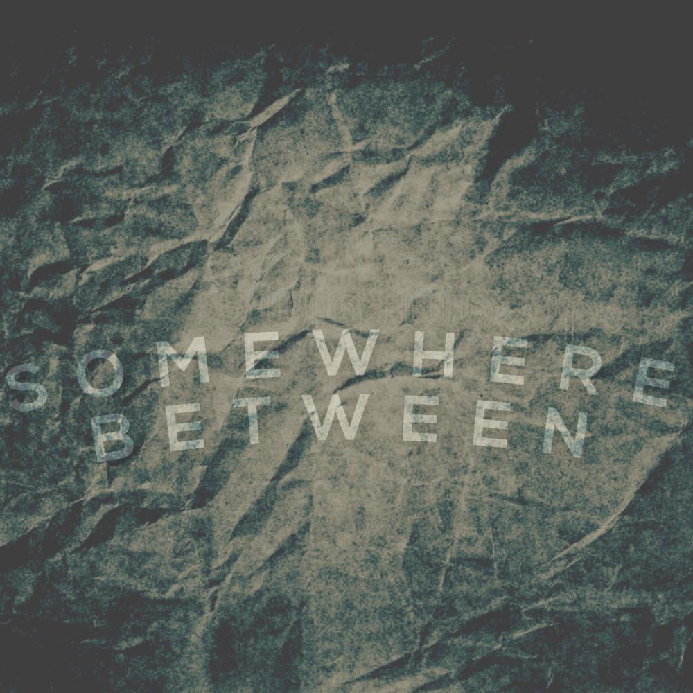 9 Somewhere Between - card.JPG