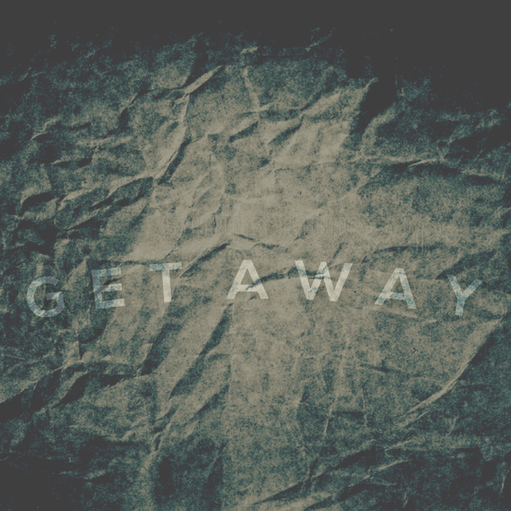 10 Get Away - card.JPG