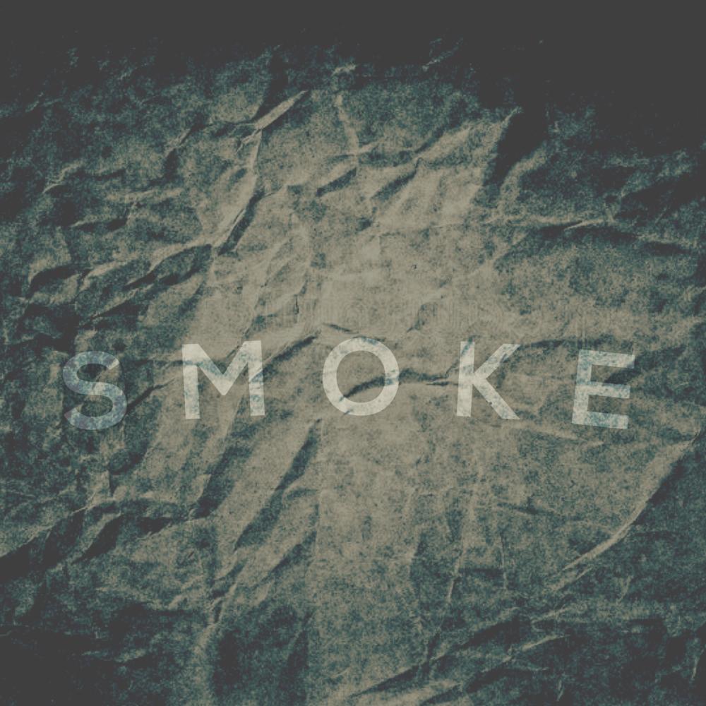 11 Smoke - card.JPG