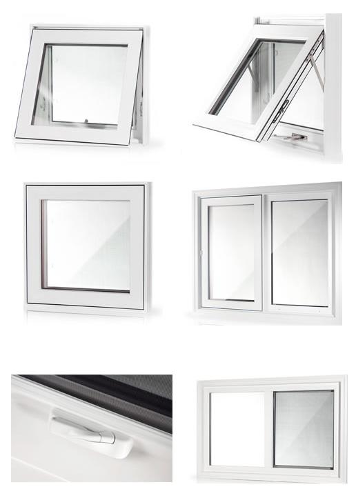 windows02.png