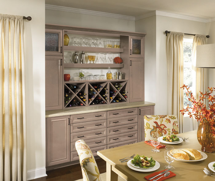 dining_room_cabinets_in_light_grey_finish.jpg