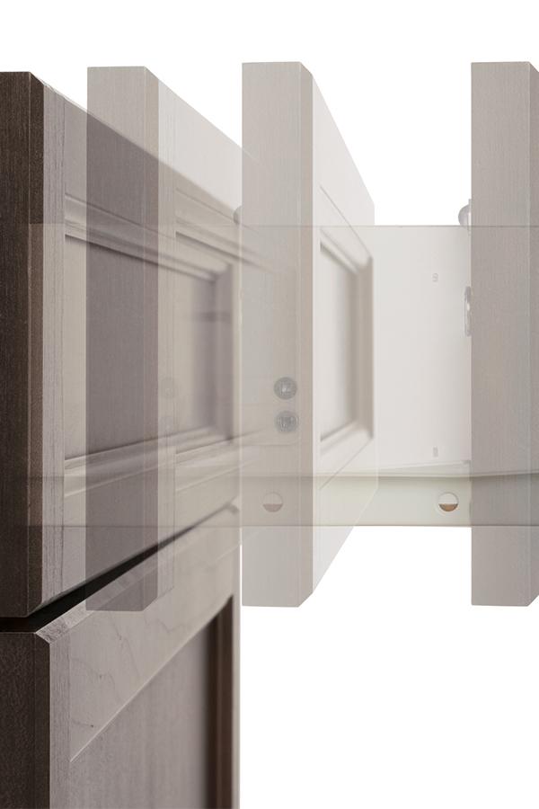 interior24.jpg