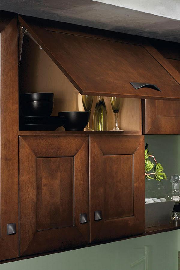 interior32.jpg