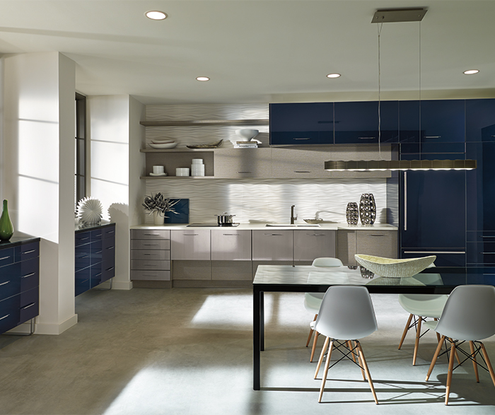 acrylic_kitchen_cabinets_with_melamine_accents.jpg