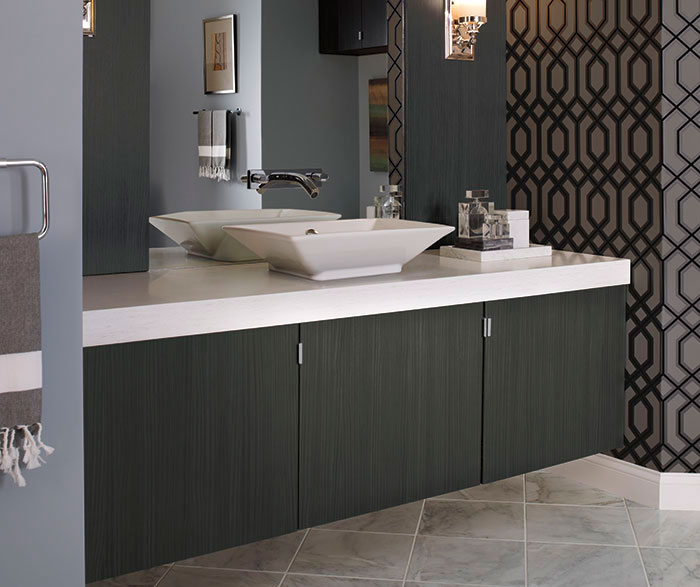 contemporary_bathroom_vanity_in_thermofoil.jpg