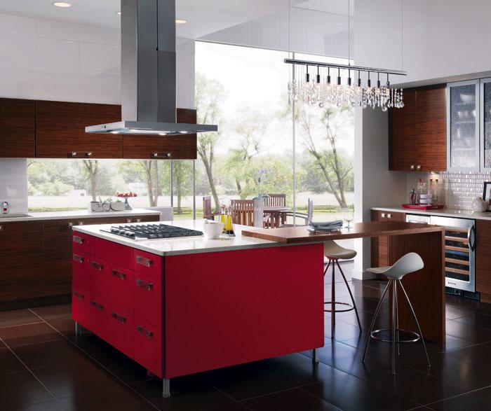 european_style_kitchen_with_red_kitchen_island_3.jpg