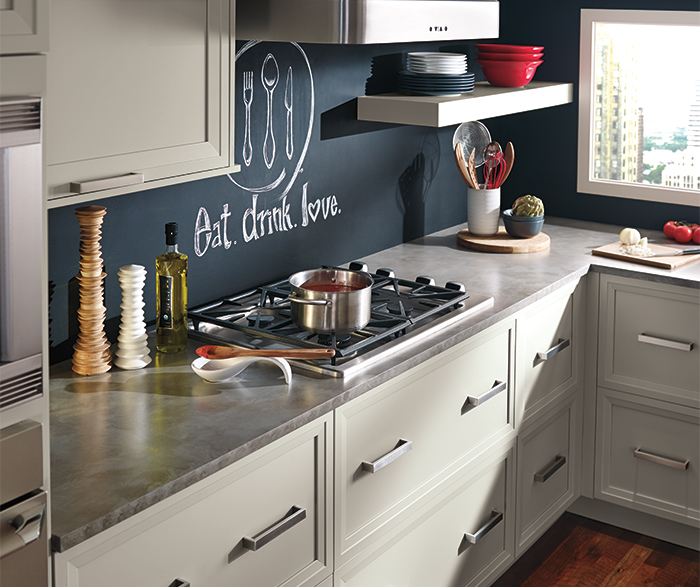 grey_cabinets_in_casual_kitchen.jpg