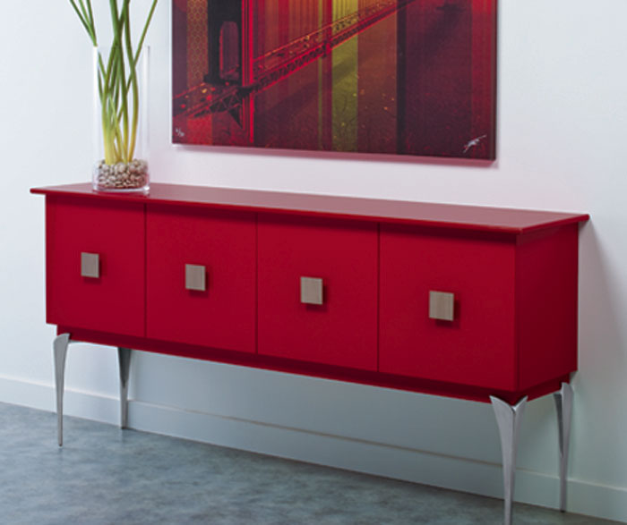 red_cabinet_as_a_credenza.jpg