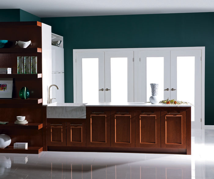 cherry_wood_cabinets_in_contemporary_kitchen.jpg