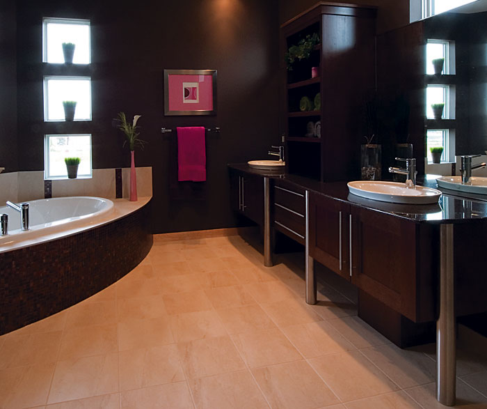 contemporary_bathroom_cabinets_in_dark_maple_finish.jpg
