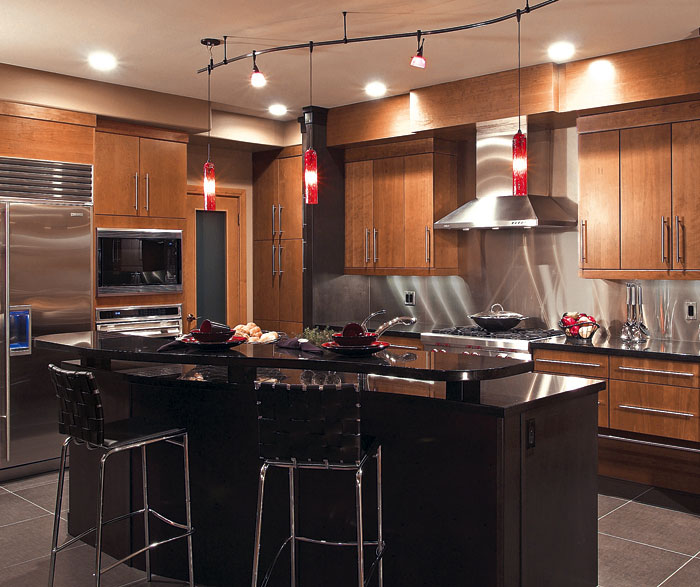 contemporary_cherry_kitchen_cabinets.jpg