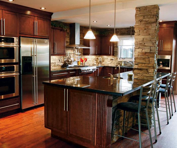 dark_cherry_cabinets_in_casual_kitchen.jpg