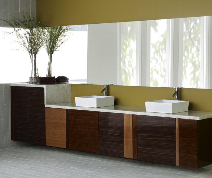 high_gloss_cabinets_in_contemporary_bathroom.jpg