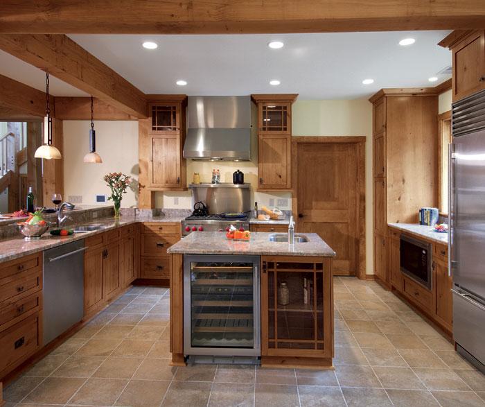 knotty_alder_kitchen_cabinets_in_natural_finish.jpg