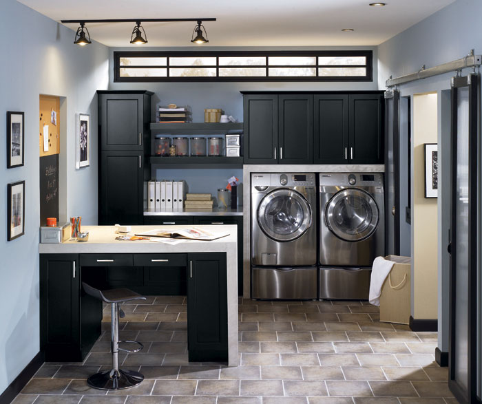 laundry_room_cabinets_in_black.jpg