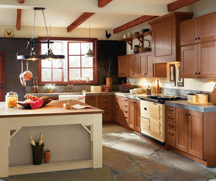 rustic_kitchen_cabinets_in_rift_oak.jpg