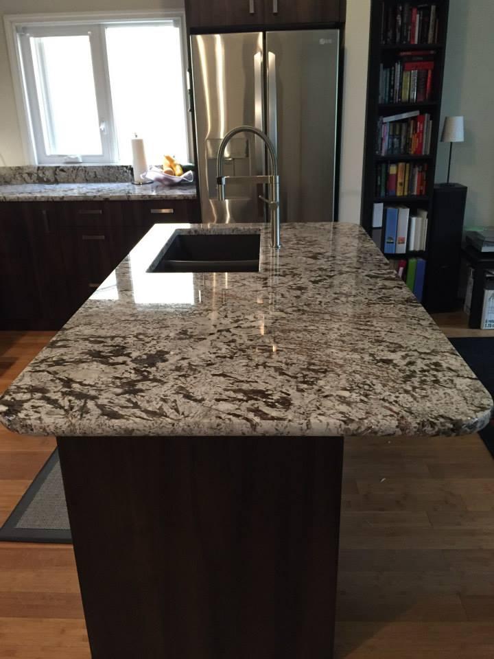 granite10.jpg