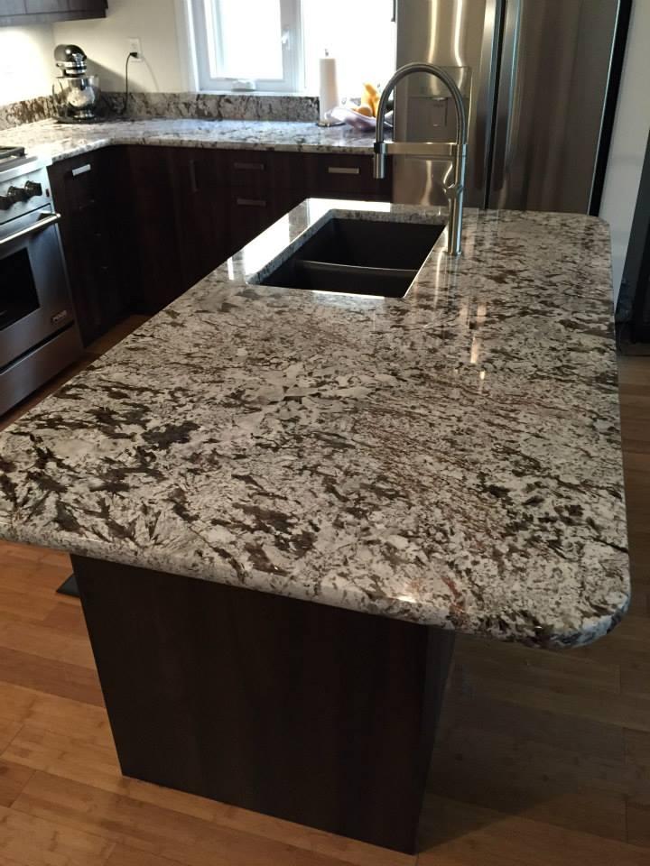 granite11.jpg