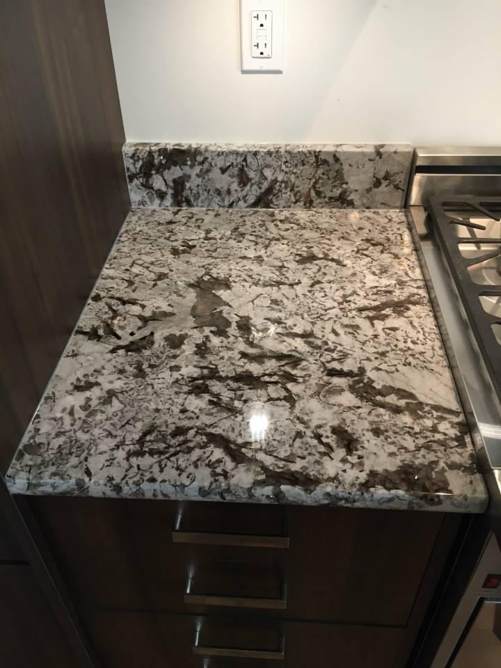 granite12.jpg