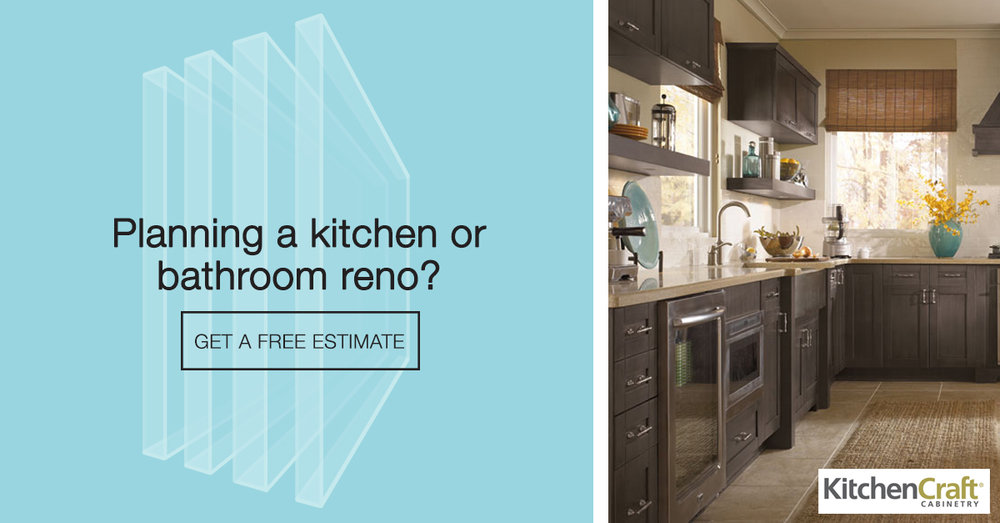 design cabinets ideas home dark with granite black countertops and