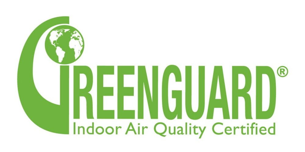 greenguard-logo-1024x512.jpg