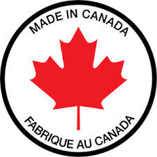 made in canada.png