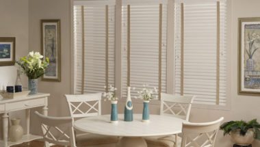 Zurich Faux Wood Blinds.jpg