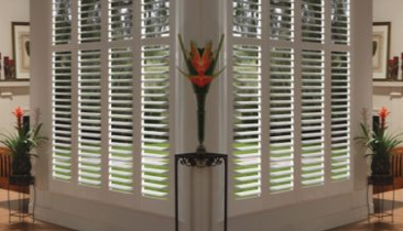 Cashmere Hardwood Shutters.png