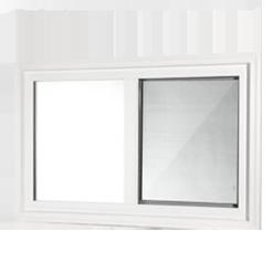 windows6.png