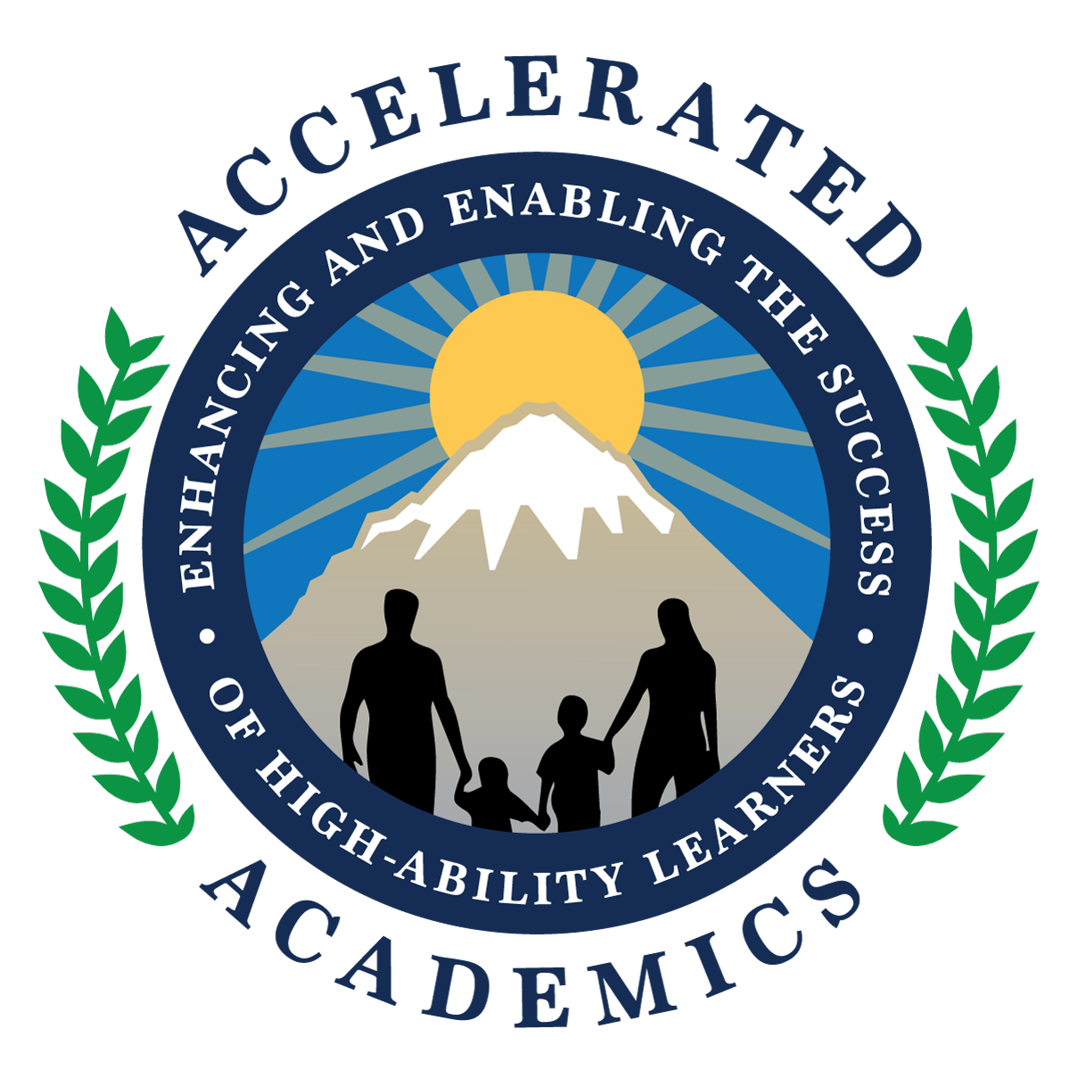 Accelerated Academics, Inc.