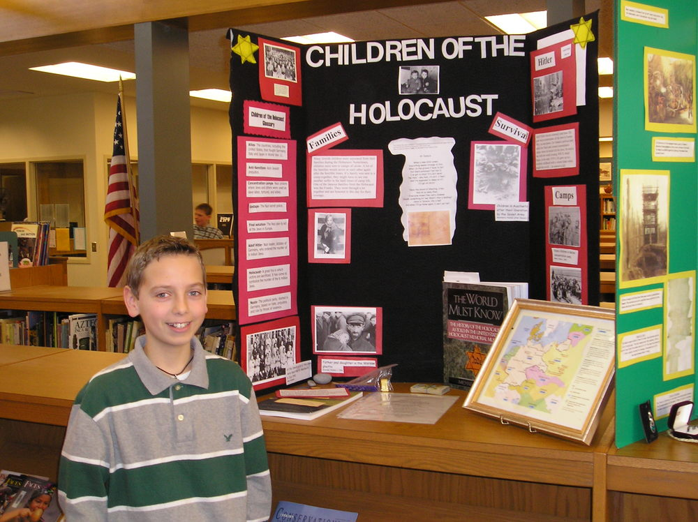 Children of Holocaust.JPG
